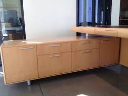 executive office desk with return. Delighful Executive Executive Desk With Return  Home Office Furniture Sets Check More At  Httpmichaelmalarkeycomexecutivedeskwithreturn Throughout With E