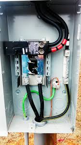index php attachments 32182 mobile home feeder wiring diagram mobile discover your wiring 450 x 800