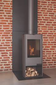 panisol heat shield halves the required distance between your heater and a combustible wall
