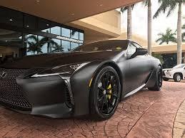 lexus lfa black rims.  Black And Lexus Lfa Black Rims