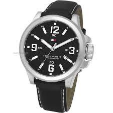 """men s tommy hilfiger bonneville watch 1790624 watch shop comâ""""¢ mens tommy hilfiger bonneville watch 1790624"""