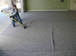painting a cement floorTrend Painting Cement Floors  Home Painting Ideas