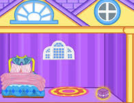 download free barbie home decoration games for girls