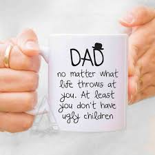 Best 25 Christmas Presents For Dad Ideas On Pinterest  Dad Christmas Gifts For Fathers From Daughters