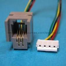 telephone connector wiring diagram images wiring rj45 connector ce for rj45 usb connector rj45 female connector