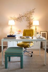 design office space designing. Home Office Design Warm: Elegant Creations For Space Designing T