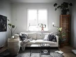 cozy apartment tumblr. this week on gravity tumblr home cozy apartment l