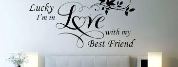 love wall art canvas quotes personalized letters metal tesco on love metal wall art tesco with love wall art voxtv fo