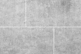 seamless stone floor. Wonderful Stone Stock Photo  White Stone Floor Texture And Seamless Background To Seamless Stone Floor U