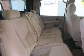 2005 chevrolet silverado 2500hd crew cab 153 wb 4wd ls 17635998 44