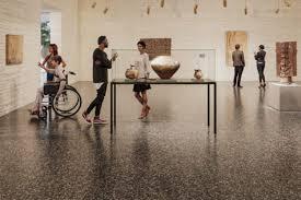 International Academy Of Art And Design Nashville David Herd Burohappold Engineering