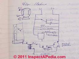 basic wiring diagram air conditioning wiring diagram wiring diagram home air condition and schematic