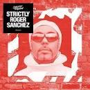 Strictly Roger Sanchez album by Kathy Sledge
