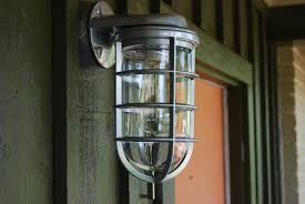 Small Picture Exterior Porch Lights Home Design Ideas and Pictures