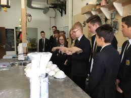 Falmouth Sustainable Product Design Year 10 Product Design At Falmouth Penrice Academy