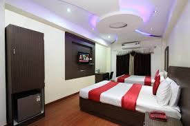 Aishwarya Suites Hotel Mb International Mysore India Bookingcom