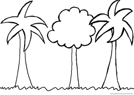 Small Picture where the wild things are coloring pages Google Search
