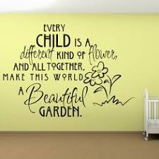 Image result for end of the school year quotes for kids
