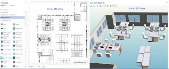 office plan software. Office Plan Software. 3D Asset Management Software M