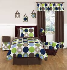 additional images bed sheet set