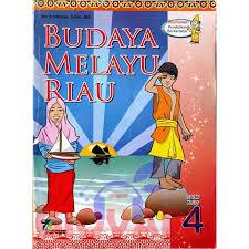 Buku budaya melayu riau kelas 3 sd. Download Buku Arab Melayu Kelas 4 Sd Jawabanku Id