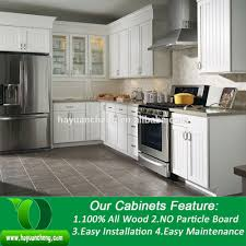 Shutters For Kitchen Cabinets Kitchen Cabinet Roller Shutters Kitchen
