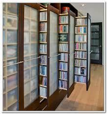 Unbelievable Cd Storage Ideas Modern Ideas And Dvd Good DVD Storage  Furniture .