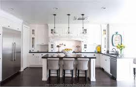 lowes unfinished kitchen cabinets best of kitchen ideas kitchen lowes unfinished cabinets small kitchen scheme