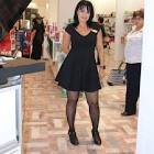 prostitutas guerra civil española prostitutas en minifalda