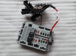 xdalys lt bene didžiausia naudotų autodalių pasiūla lietuvoje picture of jaguar xf r fuse box cables hose