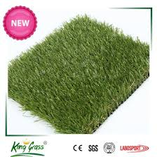 fake grass carpet. Perfect Carpet Landscape Decoration Synthetic Artificial Grass Carpet Throughout Fake P