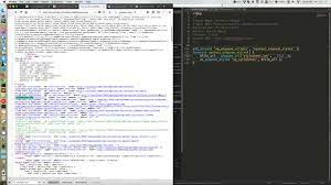 how to use wp enqueue style to load css