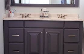 painting a bathroom vanity. Cabinet Color Ideas Trending Bathroom Paint Colors \u2013 All Tiling Sold In The United States Meet Minimum Requirement Painting A Vanity