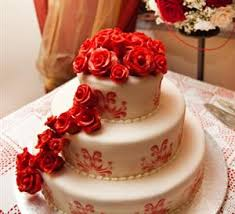 Top Wedding Cake Trends For Massachusetts Brides In 2013 The