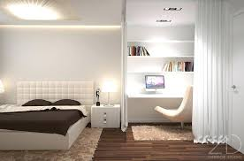 office bedroom design. Home Office In Bedroom Sweet Design Amazing Modern . M