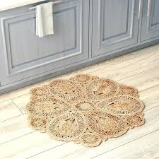 natural area rugs fiber hand woven rug made in usa toledo promo code