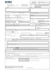 Sales Order Form Template Word Free Sales Order Template