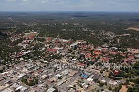 Pics Of San Marcos Tx San Marcos Texas San Marcos Aerial Photographer Image San Marcos Tx San Marco Aerial San
