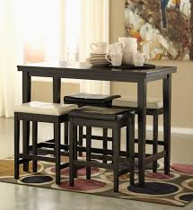 ashley furniture kitchen tables: cool ashley furniture kitchen sets plus ashley furniture kimonte dining room collection contemporary