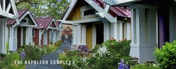 where to put a tiny house. image via four lights houses where to put a tiny house s