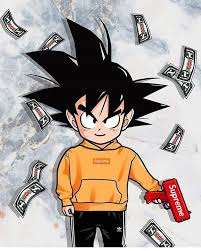 If you found any images copyrighted to yours, please contact us and we will remove it. Sfondi Supreme Dragon Ball