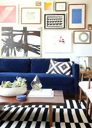black and white striped rug eclectic decor living room ideas gallery wall black white stripe black black and white striped rug