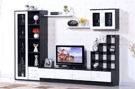 Hall furniture designs Tv Cabinet Tv Unit Furniture Design Hall Furniture Design Fresh At Inspiring Adorable Cabinets With Living Room Cabinet Erinnsbeautycom Tv Unit Furniture Design Hall Furniture Design Fresh At Inspiring