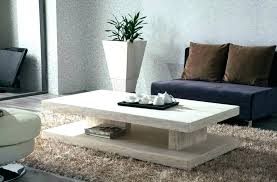 white stone coffee table white stone coffee table stone living room tables metal and stone coffee table furniture modern