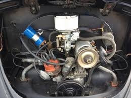 vw bug coil wiring vw image wiring diagram vw coil wiring vw wiring diagrams car on vw bug coil wiring