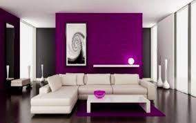 decorating gold furniture design curtains chairs dark accent gray white theme area brown purple colors light
