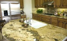 maple cabinets with granite black colors dark for color light maple cabinets with granite light best paint color for kitchen black countertops co