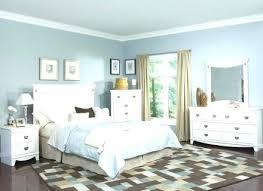Bedroom Set For Sale Craigslist Bedroom Furniture Bedroom Sets For
