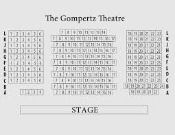 Peter Jay Sharp Theatre Seating Chart Paramount Theatre Seating Chart Seattle His Theatre