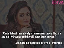 Quotes On Indian Women Beauty Best Of 24 Bollywood Actress Quotes That Inspire Us To Be Feminist